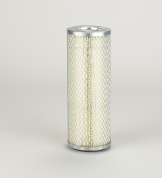 Donaldson Air Filter Primary Round- P133706