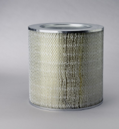 Donaldson Primary Air Filter - P133714