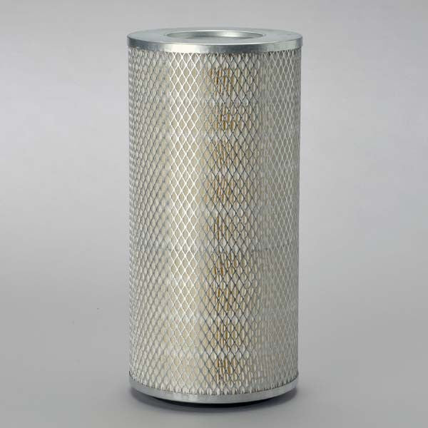 Donaldson Air Filter Primary Round- P133765