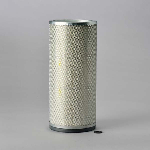 Donaldson Air Filter Safety- P134354