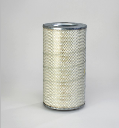 Donaldson Primary Air Filter - P134960