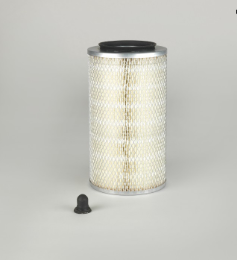 Donaldson Air Filter Primary Round- P136254