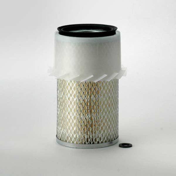 Donaldson Air Filter Primary Finned- P136258