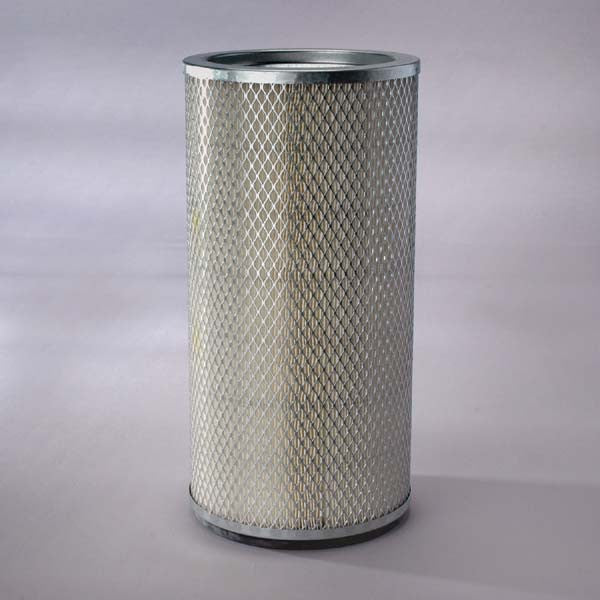Donaldson Air Filter Safety- P136401