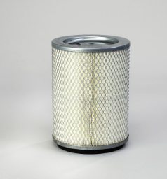 Donaldson Air Filter Primary Round- P136828