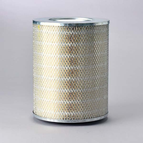 Donaldson Air Filter Primary Round- P137957
