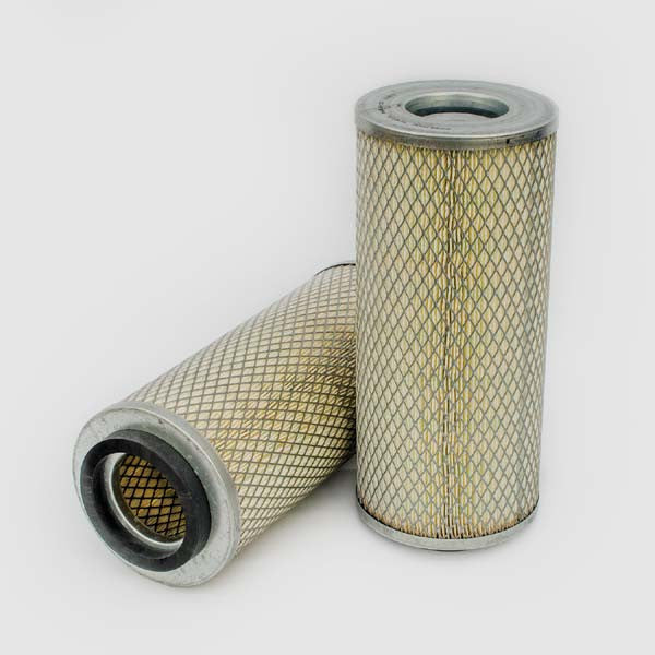 Donaldson Air Filter Primary Round- P140131