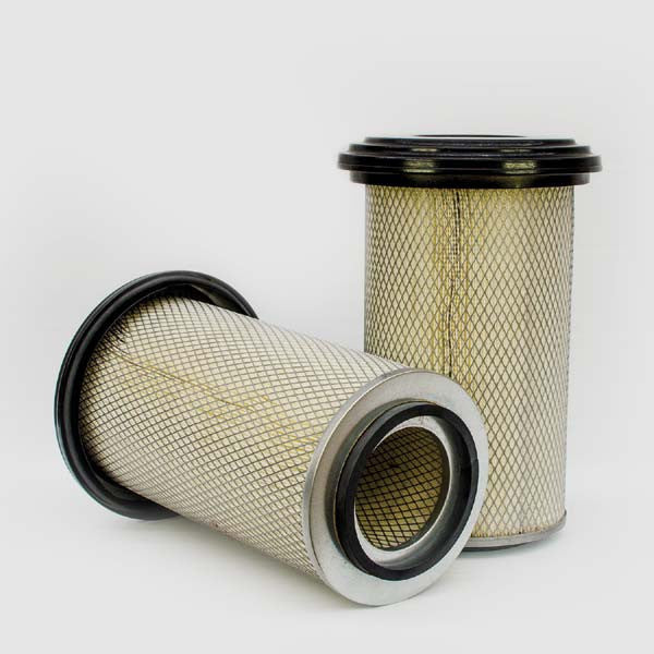 Donaldson Air Filter Primary Round- P140132