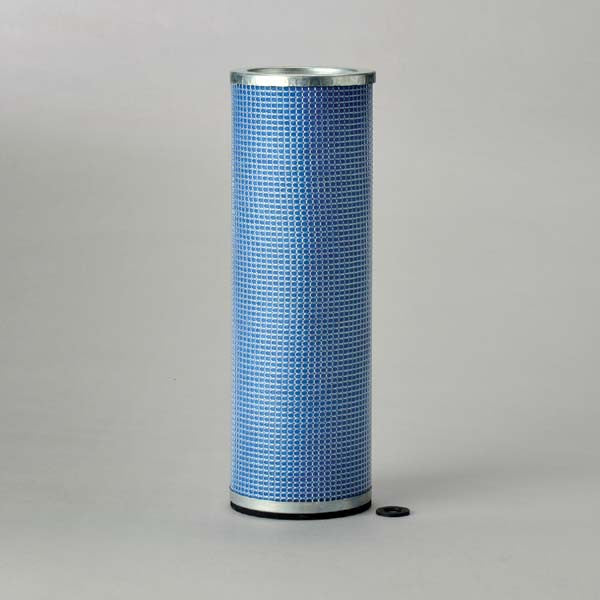 Donaldson Air Filter Safety- P141319