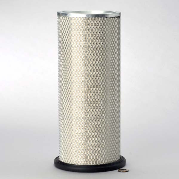 Donaldson Air Filter Safety- P145701