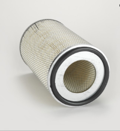 Donaldson Air Filter Primary Round- P145704
