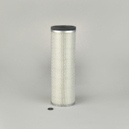 Donaldson Air Filter Safety- P145755