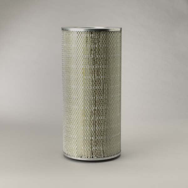Donaldson Air Filter Primary Round- P145756