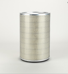 Donaldson Air Filter Primary Round- P145859