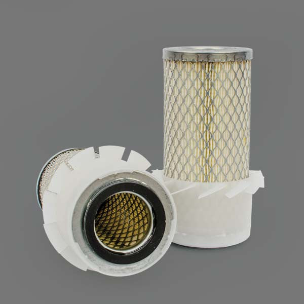 Donaldson Air Filter Primary Finned- P148113