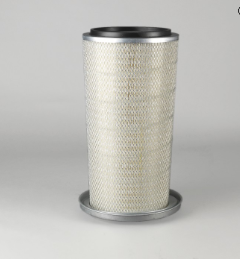 Donaldson Air Filter Primary Konepac- P155842