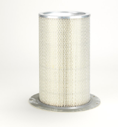 Donaldson Air Filter Safety- P158665