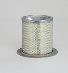 Donaldson Safety Air Filter - P158666