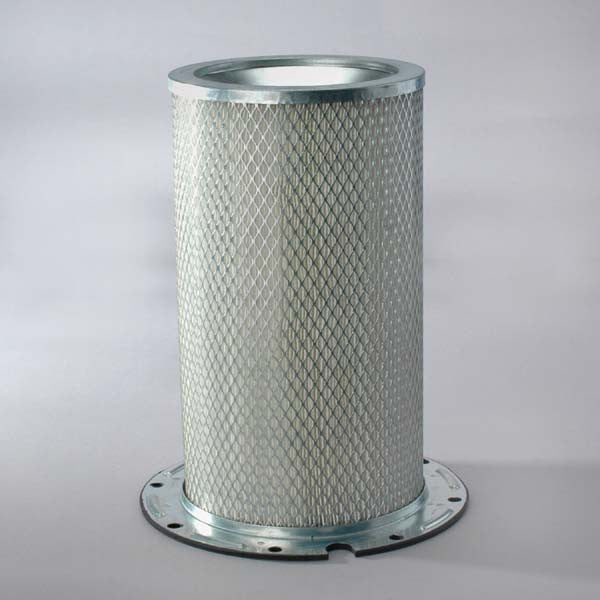 Donaldson Air Filter Safety- P158670