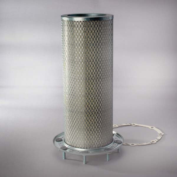 Donaldson Air Filter Safety- P158671