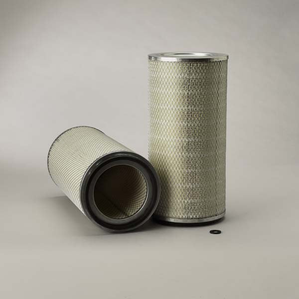 Donaldson Air Filter Primary Round- P158852