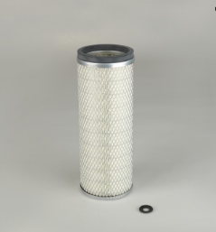 Donaldson Air Filter Safety- P159036