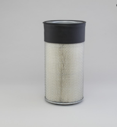 Donaldson Primary Air Filter - P159548
