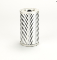 Donaldson Hydraulic Filter Cartridge - P161402