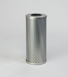 Donaldson Hydraulic Filter Cartridge - P161908