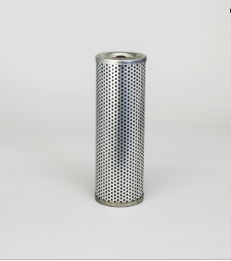 Donaldson Hydraulic Filter Cartridge - P161969