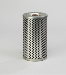 Donaldson Hydraulic Filter Cartridge - P163172