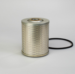 Donaldson Hydraulic Filter Cartridge- P163438