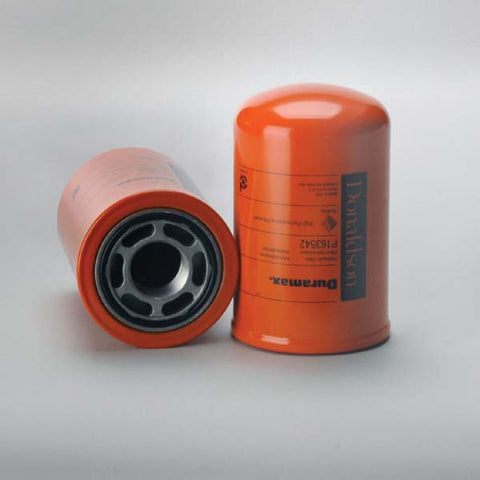 Donaldson Hydraulic Filter Spin-on Duramax- P163542
