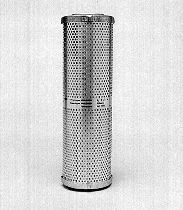 Donaldson Hydraulic Filter Cartridge- P164164