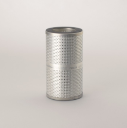 Donaldson Hydraulic Filter Cartridge- P164205
