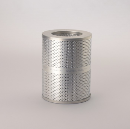 Donaldson Hydraulic Filter Cartridge- P164207