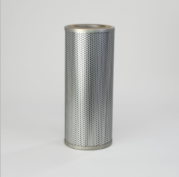 Donaldson Hydraulic Filter Cartridge- P164270