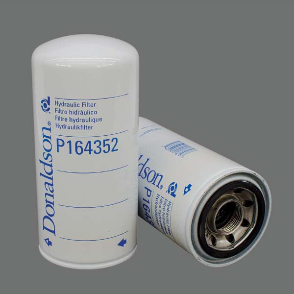 Donaldson Hydraulic Filter Spin-on- P164352