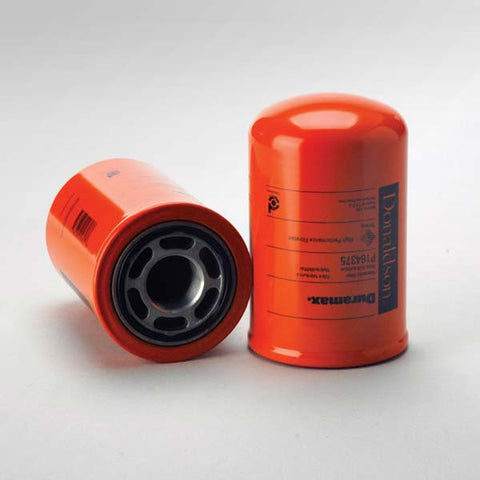 Donaldson Hydraulic Filter Spin-on Duramax- P164375
