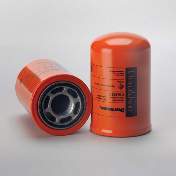 Donaldson Hydraulic Filter Spin-on Duramax- P164381