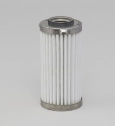 Donaldson Hydraulic Filter Cartridge - P164556