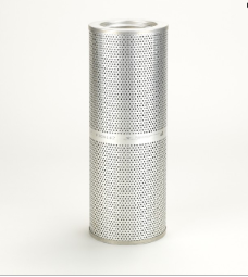 Donaldson Hydraulic Filter Cartridge - P165142