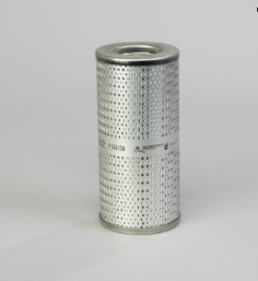 Donaldson Hydraulic Filter Cartridge - P165158
