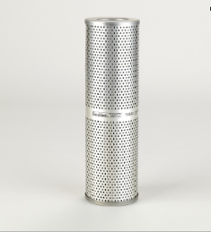 Donaldson Hydraulic Filter Cartridge - P165160