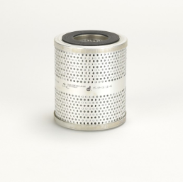 Donaldson Hydraulic Filter Cartridge- P165231