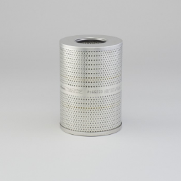 Donaldson Hydraulic Filter Cartridge- P165233