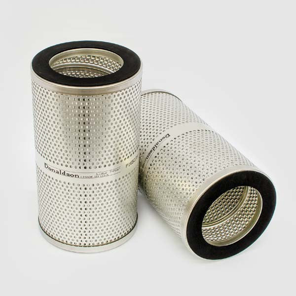Donaldson Hydraulic Filter Cartridge- P165239