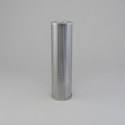 Donaldson Hydraulic Filter Cartridge- P165249