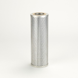 Donaldson Hydraulic Filter Cartridge- P165378
