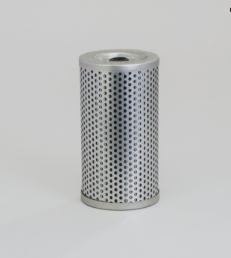 Donaldson Hydraulic Filter Cartridge - P165626